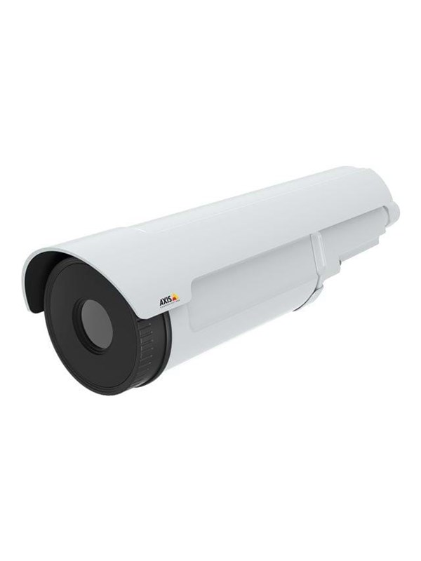 Image of   Axis Q2901-E PT Mount Temperature Alarm Camera (9mm)