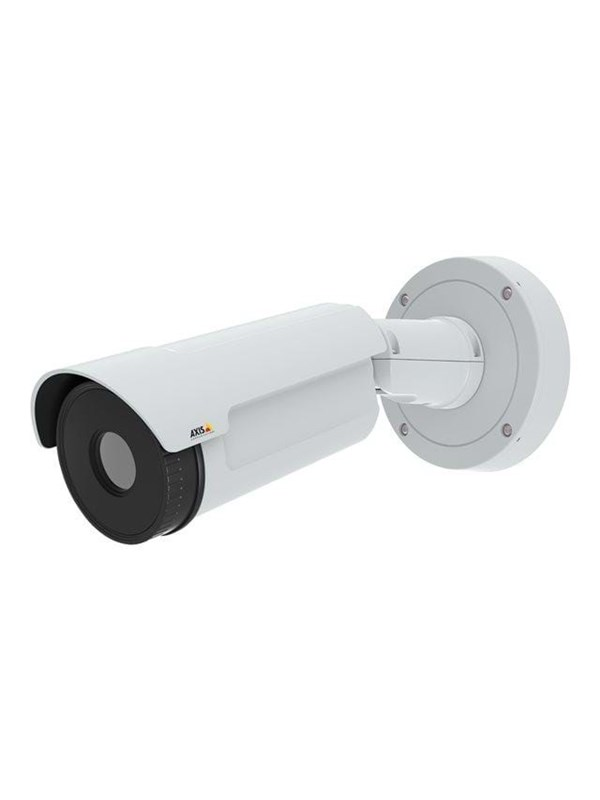 Image of   Axis Q2901-E Temperature Alarm Camera (19mm)