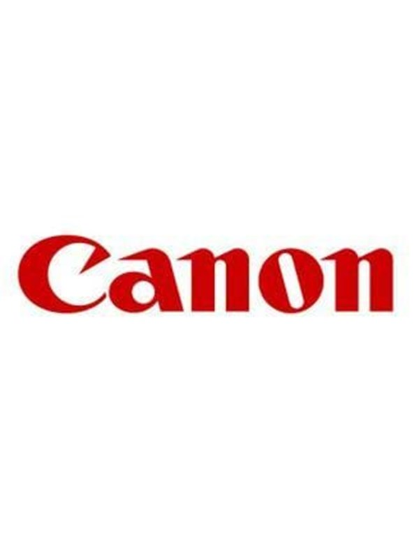 Image of   Canon Barcode Printing Kit-D1