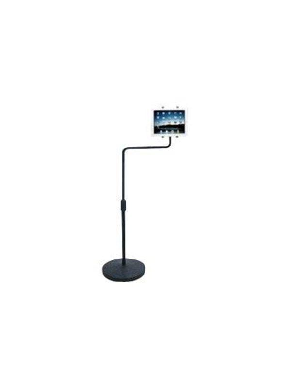 Image of   Aidata US-2007W Hand-Free View Stand