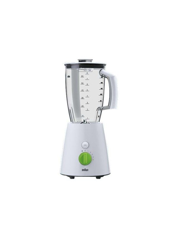 Image of   Braun Blender Tribute Collection JB 3010 - 800 W