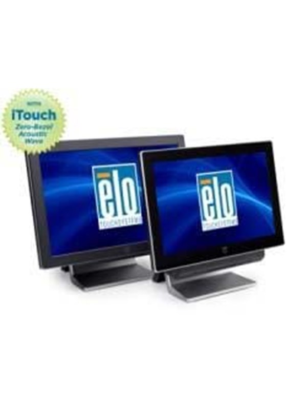 Image of   Tyco Electronics Elo Touchcomputer C2 Rev.B