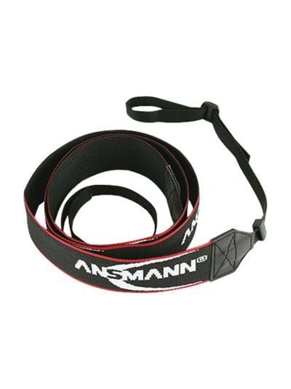 Image of   ANSMANN Flashlight wrist strap
