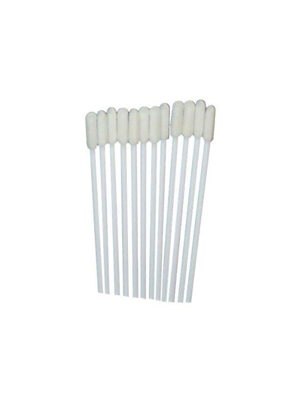 VisibleDust Extra Chamber Clean Swabs