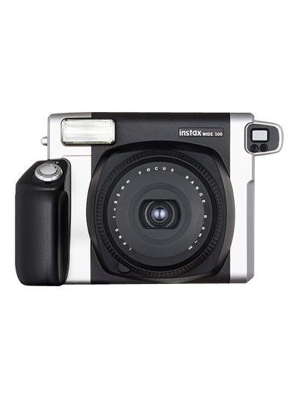 Image of   Fujifilm Instax Wide 300