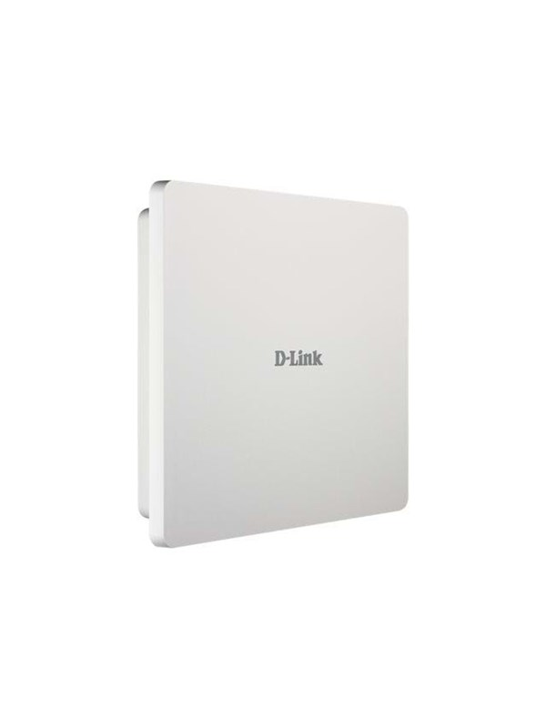 Image of   D-Link DAP-3662