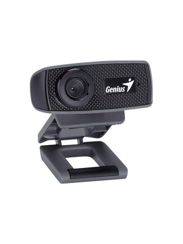 Image of   Genius FaceCam 1000X V2