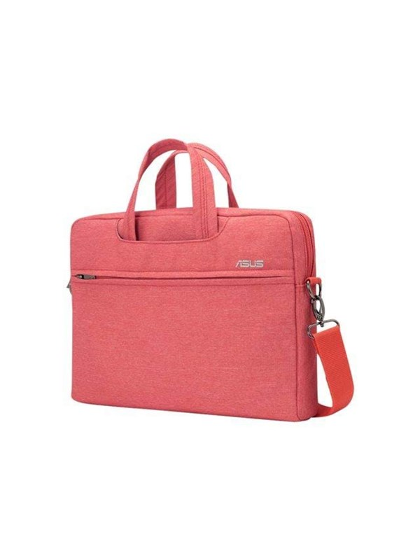 Image of   ASUS EOS Carry Bag