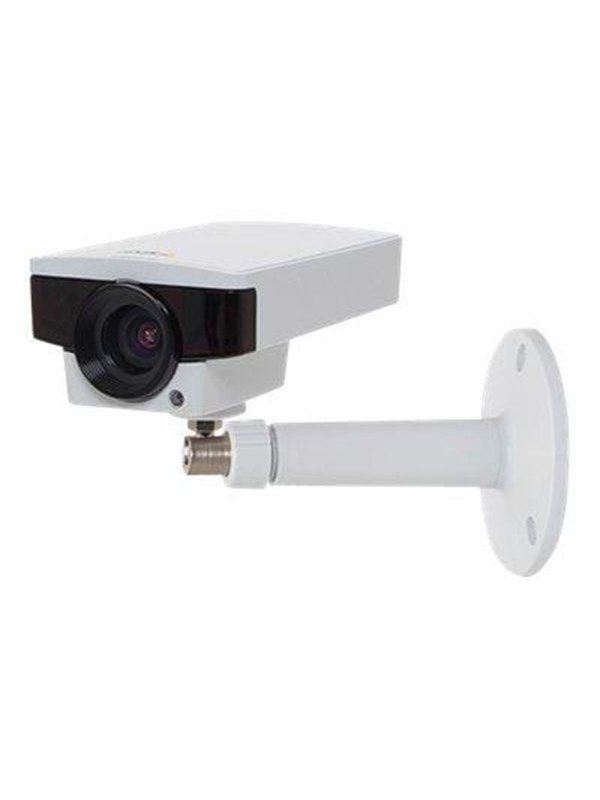 Image of   Axis M1145-L Network Camera