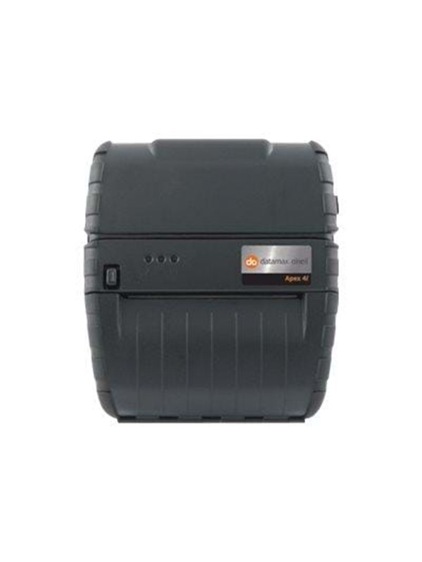 Image of   Datamax-O'Neil Apex 4 POS Printer - Monokrom - Direkt termisk