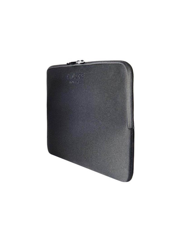 Tucano Second Skin Colore Laptop Sleeve 1718
