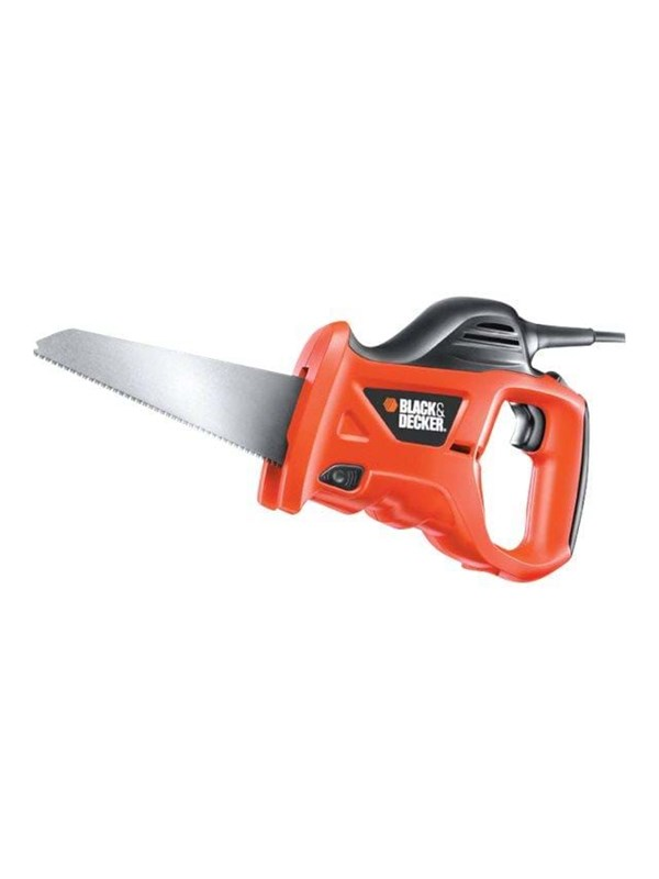 Image of   Black & Decker KS880EC