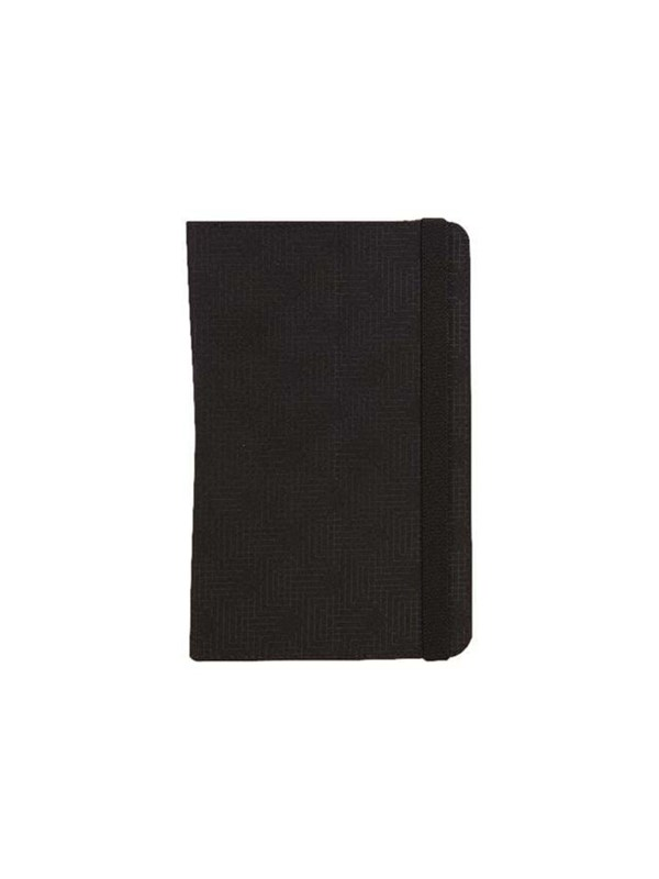 "Image of   Case Logic SureFit Classic Folio for 8"" Tablets"