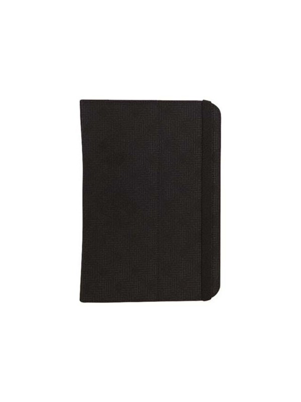 "Image of   Case Logic SureFit Classic Folio for 9-10"" Tablets"