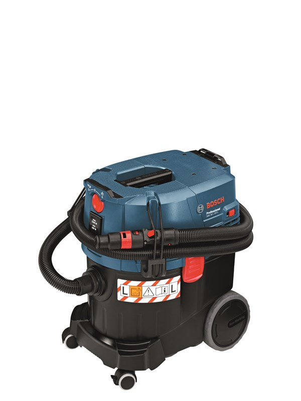 Image of   Bosch Støvsuger GAS 35 L SFC+
