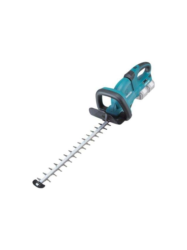 Image of   Makita DUH551Z solo