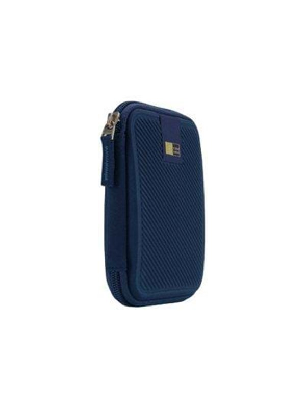 Image of   Case Logic Portable Hard Drive Case