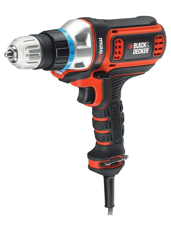 Image of   Black & Decker Multievo MT350K