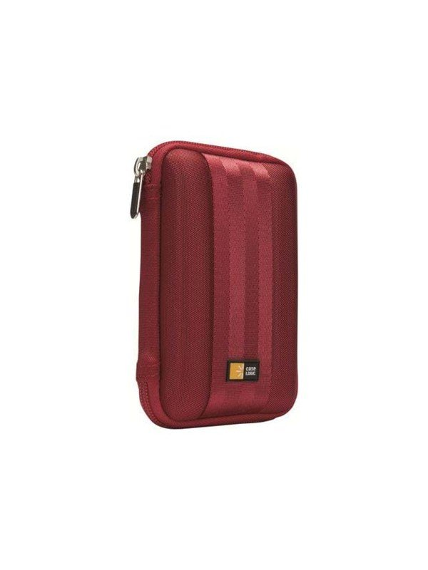 Image of   Case Logic Portable EVA Hard Drive Case