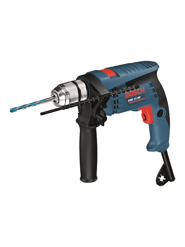 Image of   Bosch GSB 13 RE