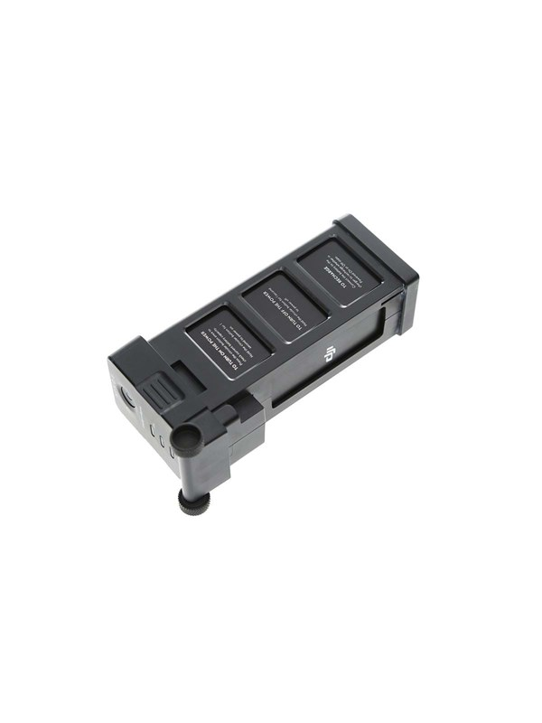 Image of   DJI Battery 4S for Ronin M