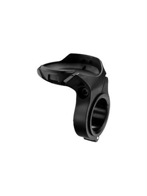 Garmin Mountain Bike Mount