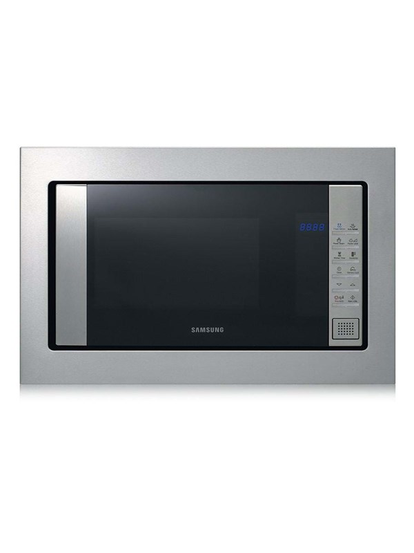 Image of   Samsung FW87SUST - Stainless Steel