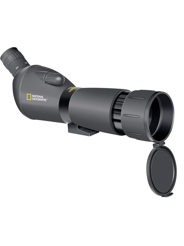 Image of   National Geographic 20-60X60 Spotting Scope
