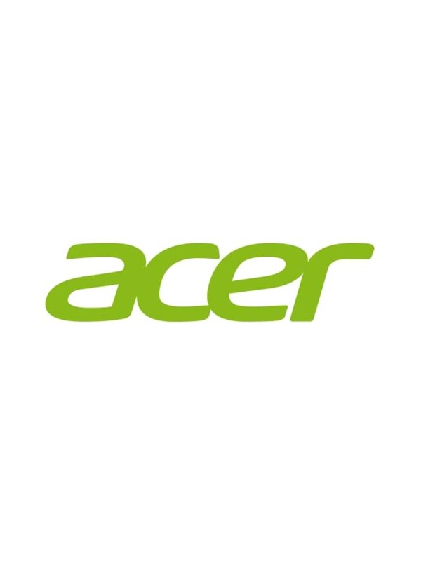 Image of   Acer Battery 4-Cell Strømforsyning - 80 Plus
