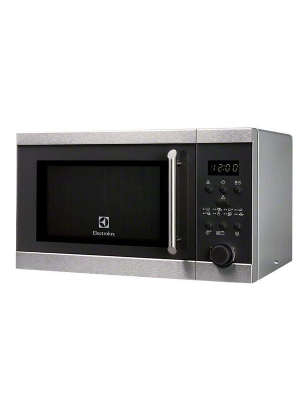 Image of   Electrolux EMS20300OX