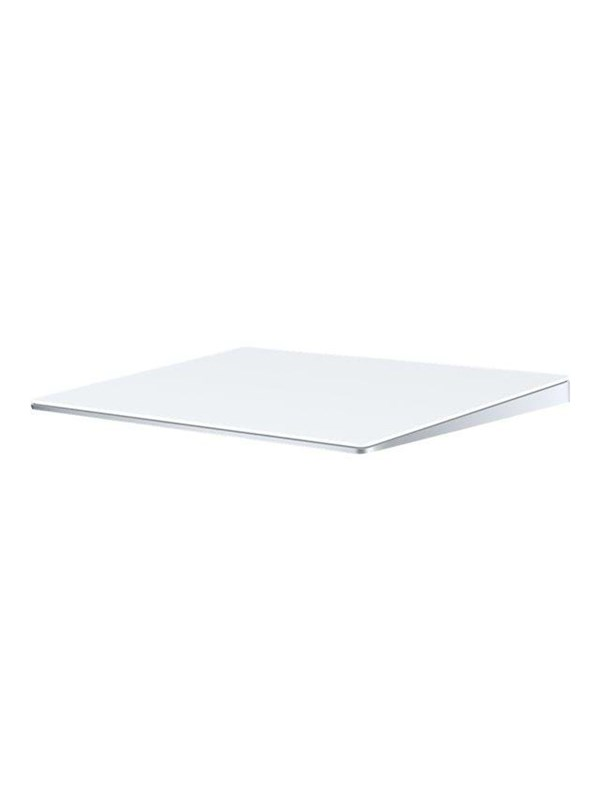 Image of   Apple Magic Trackpad 2 - Trackpad - Touch - 1 knap - Sølv