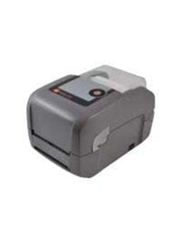 Image of   Datamax-O'Neil Datamax E-Class Mark III Advanced E-4305A Labelprinter - Monokrom - Direkte termo / termo transfer