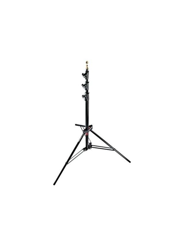 Manfrotto 1004BAC