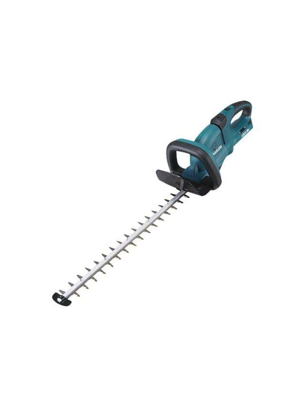 Image of   Makita DUH651Z