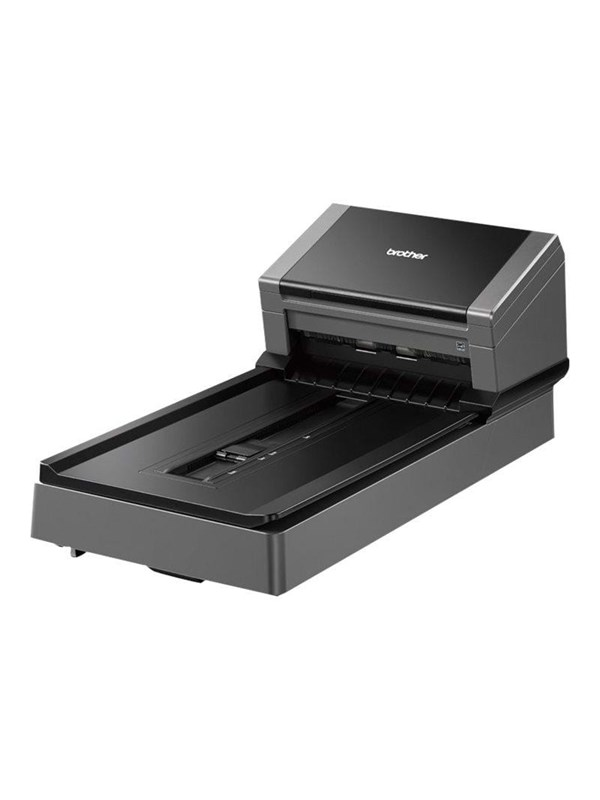 Image of   Brother PDS-5000F