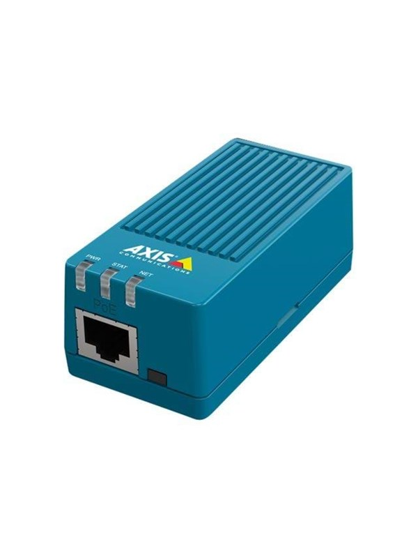 Image of   Axis M7011 Video Encoder