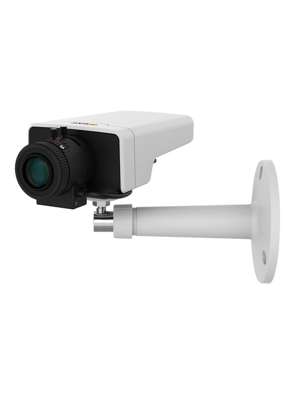 Image of   Axis M1125 Network Camera
