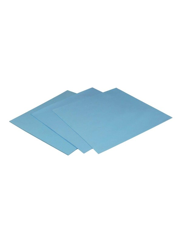 Image of   Arctic Thermal Pad 50x50x1mm CPU Køler - Termisk Plade -