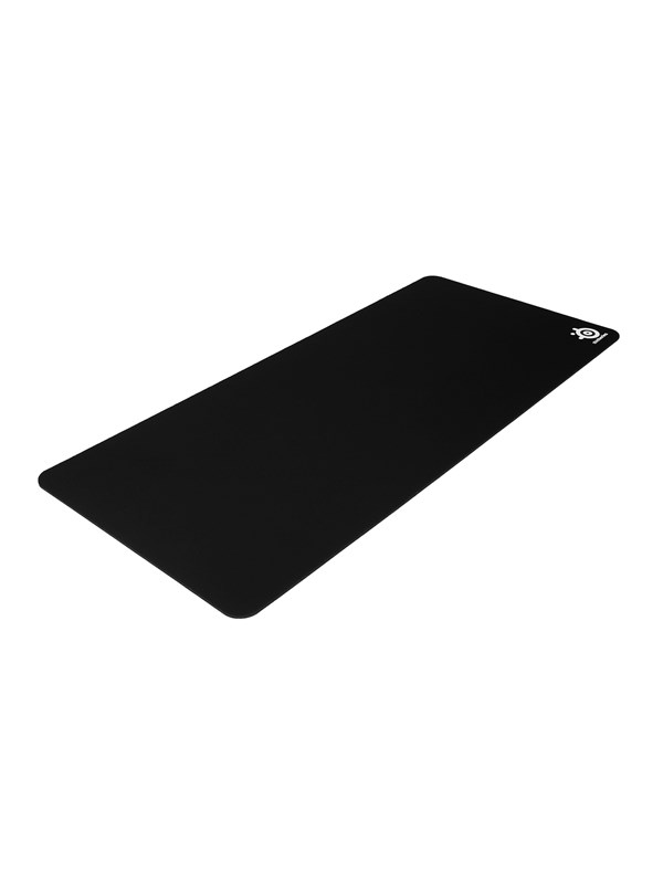 SteelSeries QcK XXL Mousepad - Black