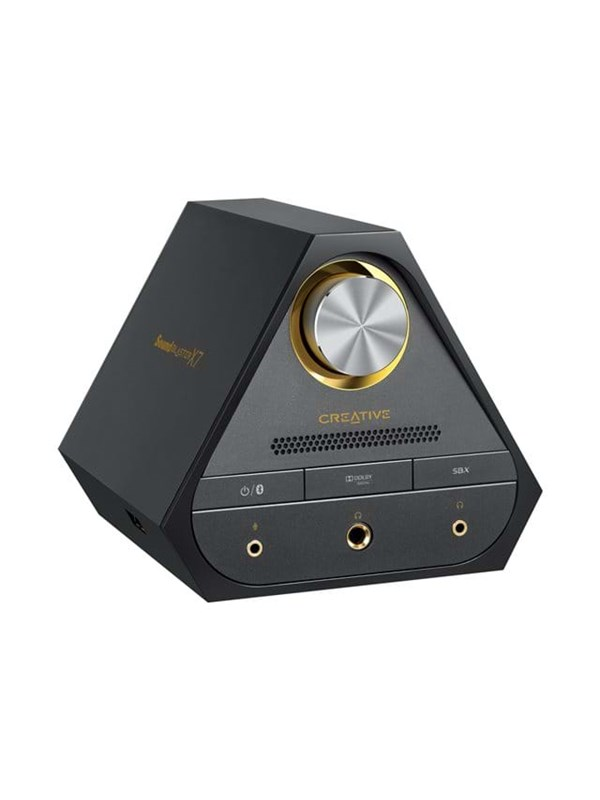 Image of   Creative Sound Blaster X7