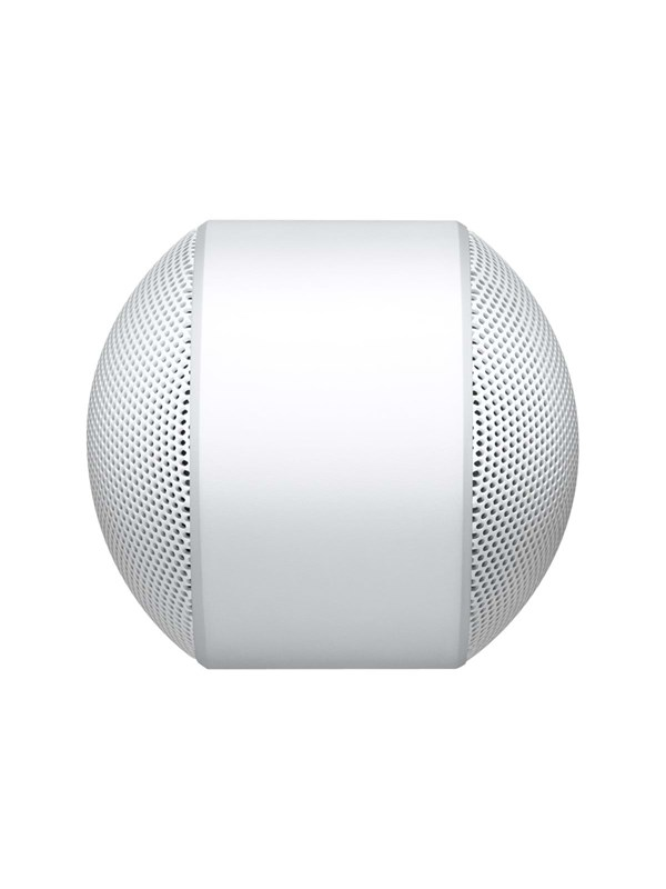 Image of   Apple Beats Pill+ - White