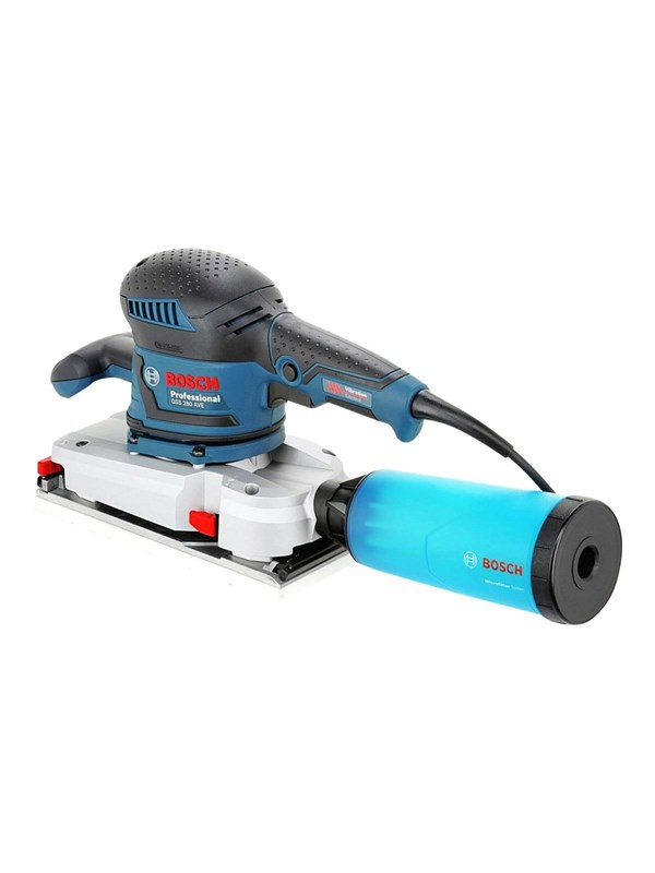Image of   Bosch GSS 280 AVE Professional