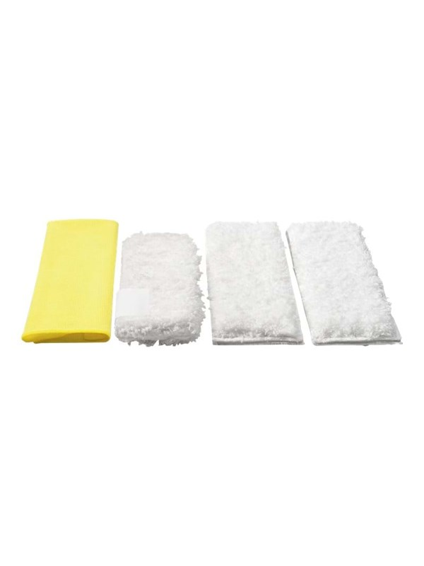 Krcher Damprenser Microfibre Cloth for Kitchens