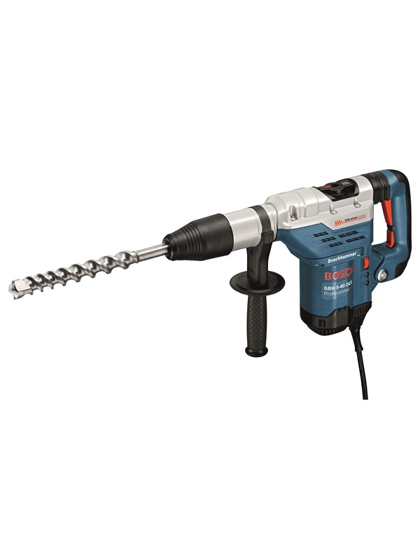 Image of   Bosch GBH 5-40 DCE