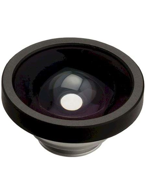 Image of   Camlink MOBILE PHONE LENSE FISH EYE