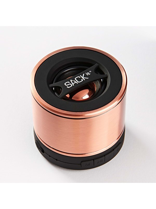 SACKit Woofit S - Copper