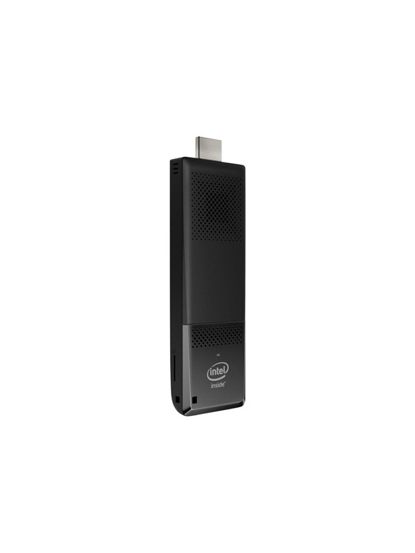 Image of   Intel Compute Stick Atom x5 Z8300 No OS