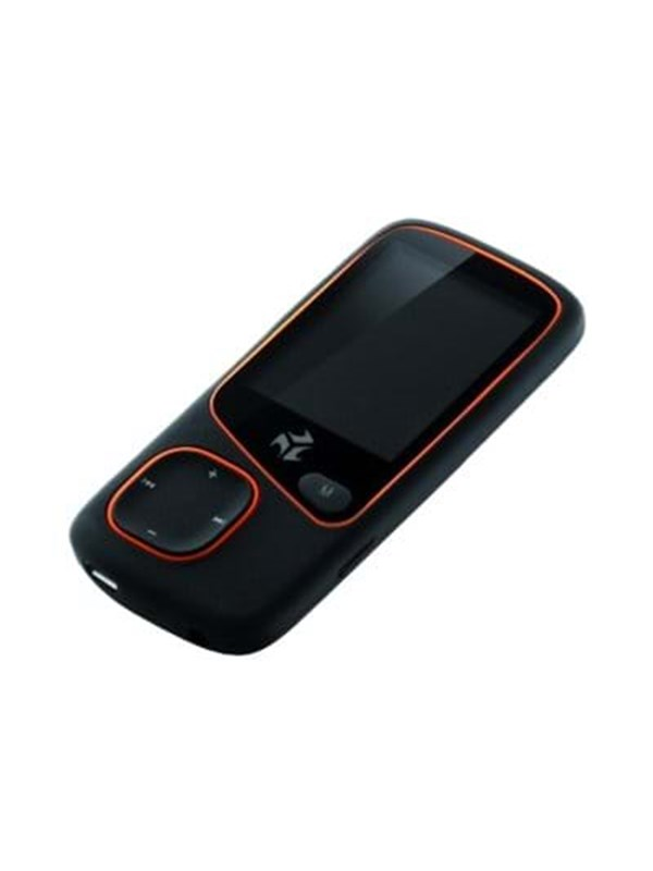 Image of   iBOX Fox MP4 Player 4GB