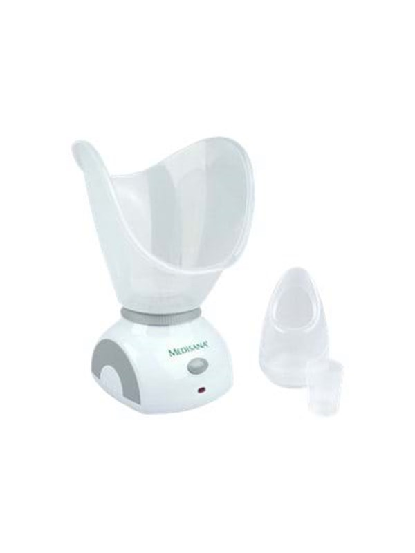 Image of   MEDISANA Facial sauna