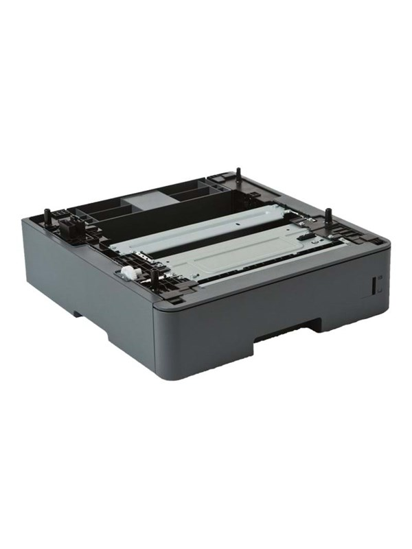 Image of   Brother LT5500 250 sheet tray
